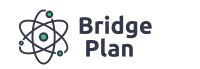Bridge Plan