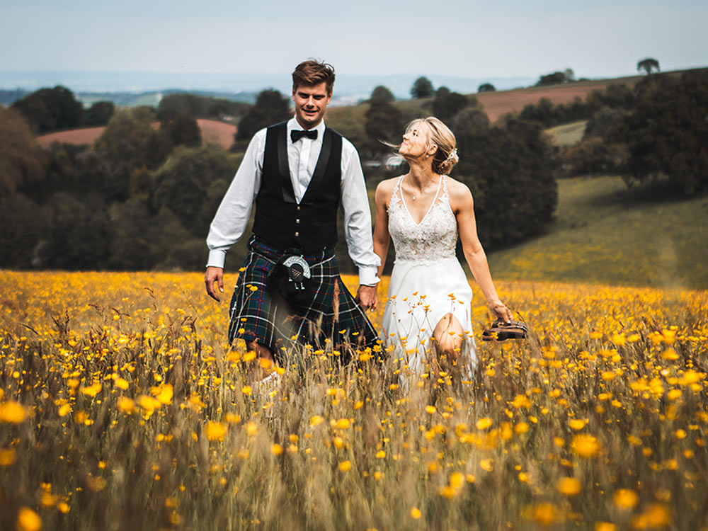Bangor Maine Wedding Photographer - Catherine Gross